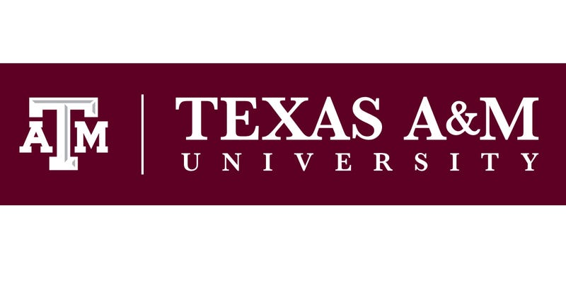 Illustration for article titled Texas A&M Addresses Questions About Sexual Assault Investigations With Hollow Statement