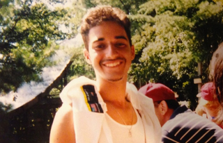 Illustration for article titled Adnan Syed's Attorney Officially Filed a Briefing for a New Trial