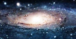 Illustration for article titled Visita el universo visto en miniatura en estas bellas fotos tilt-shift