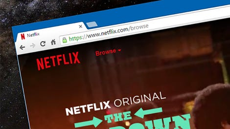 Speed up your next Netflix binge with this simple trick