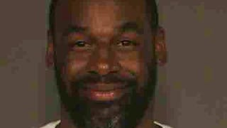 Donovan McNabb Issues Baffling Statement About DUI Arrest