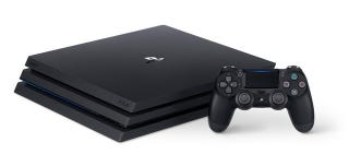 Illustration for article titled PS4 PRO Launch Guide