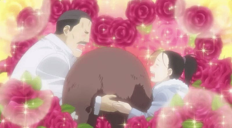 anime news videos reviews and gossip kotaku