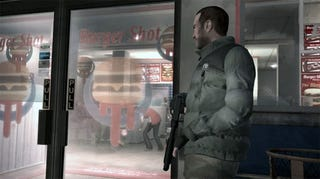 Illustration for article titled Grand Theft Auto IV Tops 10 Million