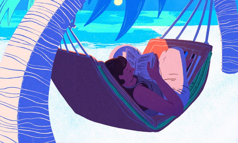 Illustration for article titled Top 10 Ways to Save On Your Summer Vacation