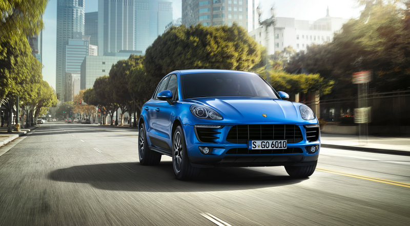 Illustration for article titled Porsche Macan: The Ultimate Buyer's Guide