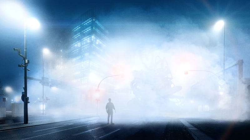 Illustration for article titled CDC Investigating As Third Teen Ends Up Dead After Wandering Into Mysterious Cloud Of Vape Mist