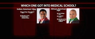 Illustration for article titled Mindy Kaling's Brother Faked His Ethnicity to Get Into Medical School