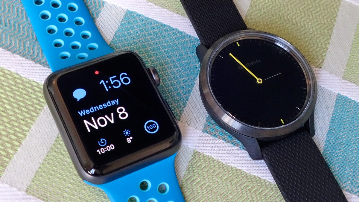 fit money for its fitbit gizmodo a gives huawei run watches