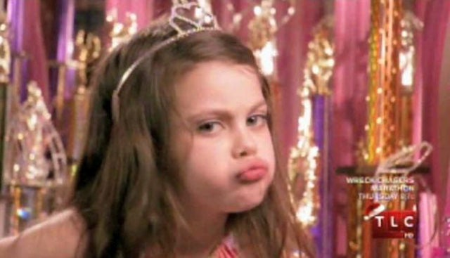 makenzie toddlers and tiaras - photo #10