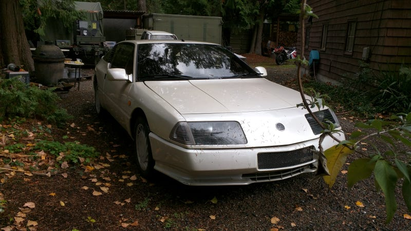 Craigslist Seattle Cars By Owner >> Used Car Seattle Craigslist Modera Ballard