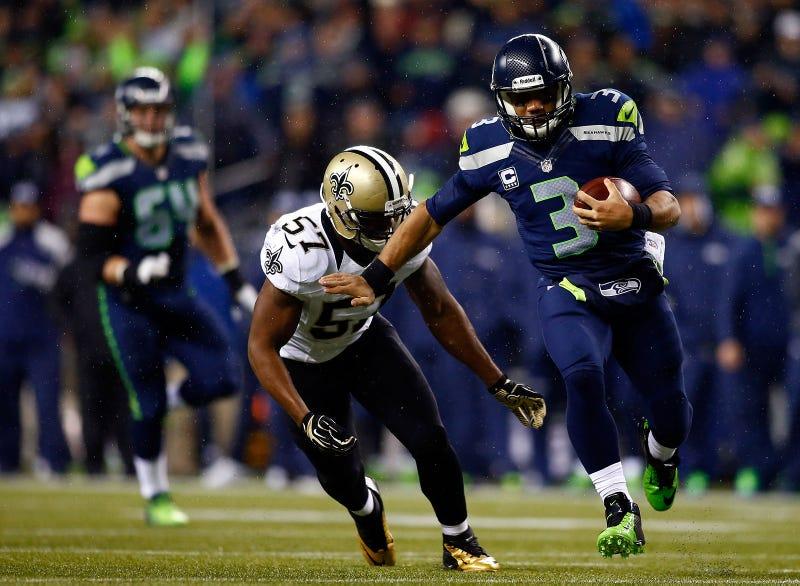 Illustration for article titled West Coast NFL Teams Have A Huge Advantage In Night Games