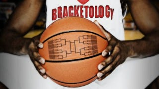 Illustration for article titled A Roundup Of Alternative NCAA Brackets For The Obsessed And The Clueless