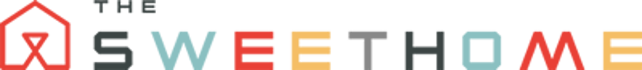 The Sweethome logo