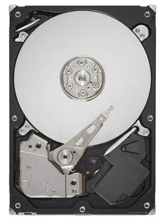 Illustration for article titled Seagate Confirms 3TB HD Coming Later This Year