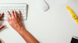 Top Tips For Writing a Blog Post in 30 Minutes