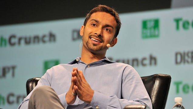 Instacart Shamed Into Treating Workers With Modicum of Decency