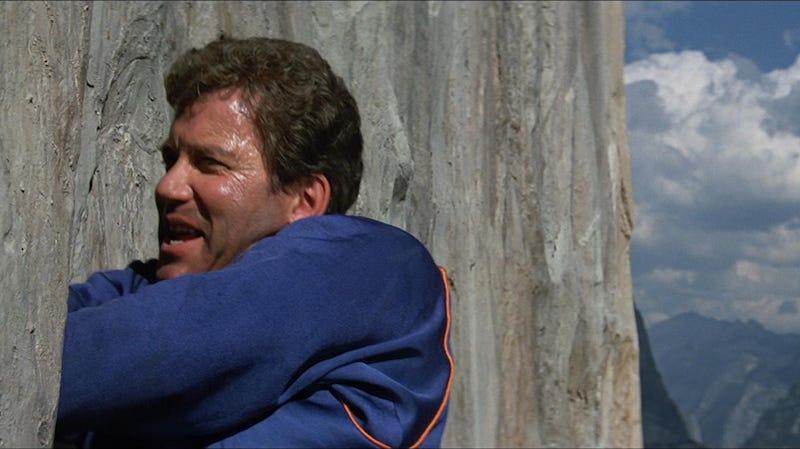 Image: Screenshot from Star Trek V via TrekCore