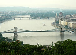 Illustration for article titled Budapest.scala - recap