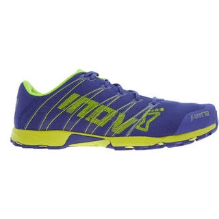 Illustration for article titled I am extremely tempted to buy these Unit 01 colored running shoes!