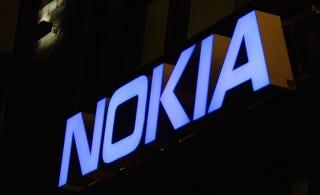 Illustration for article titled Nokia quiere volver a hacer teléfonos móviles (actualizado)