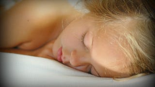 The Ideal Amount of Sleep for Each Age Group, According to the Experts