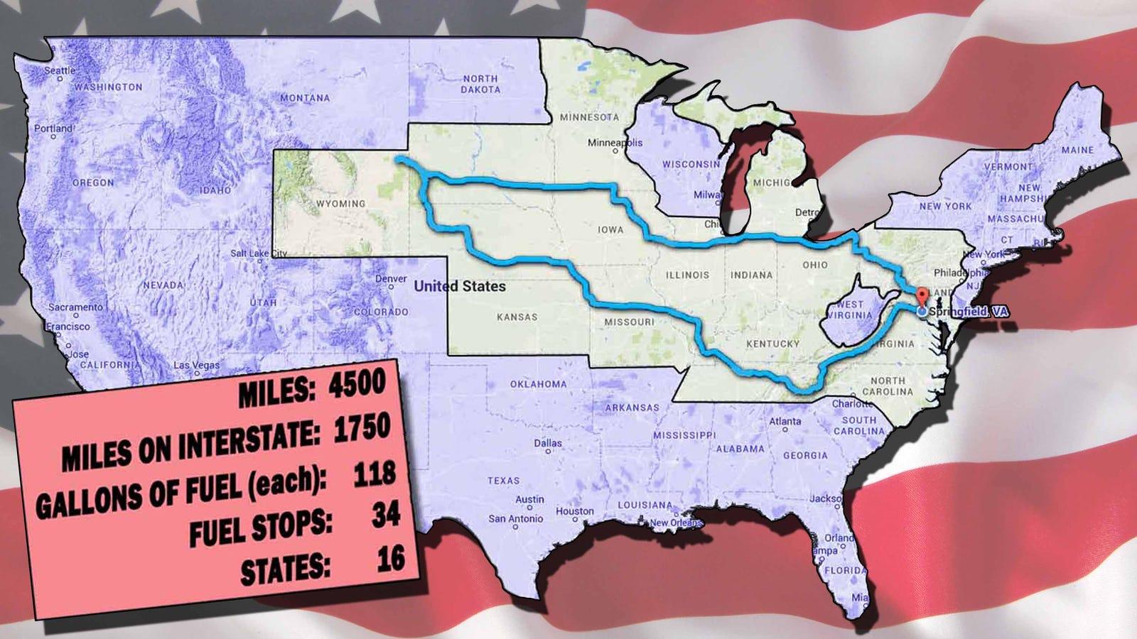 how to avoid highways on google maps