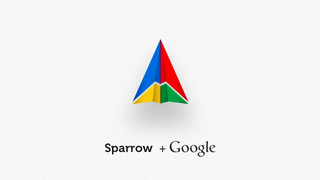 Illustration for article titled Sparrow's Awesome Email Clients Are Now Property of Google