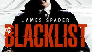 The Blacklist spoilers for tonight (12/2)