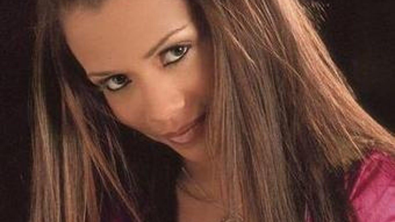 Alexandra DiNovi