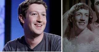 Illustration for article titled Nem is Zuckerberg járt Budapesten?