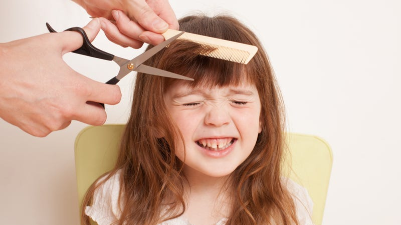 make the hair style how to cut your kid s hair 5145 | tksqwac3uq1wqeywppcb