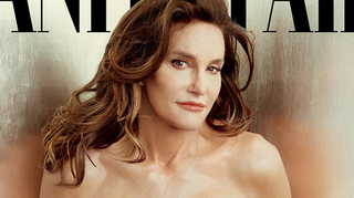 Illustration for article titled For Social Conservatives, Acceptance of Caitlyn Jenner Is the Apocalypse