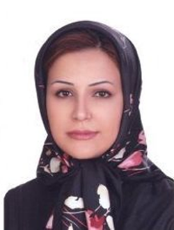 """Illustration for article titled Will Neda Agha-Soltan's Death Tip Iran Into """"Revolution""""?"""
