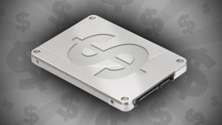 Illustration for article titled Are Solid-State Drives Worth the Money?