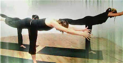 Illustration for article titled Get free yoga videos delivered daily