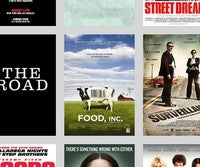 Illustration for article titled Download HD Movie Trailers at HD-Trailers