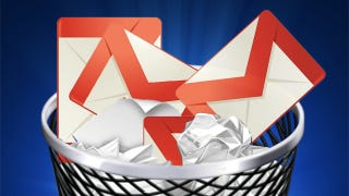 Illustration for article titled Clean Up Your Messy Gmail with These Extensions and Services