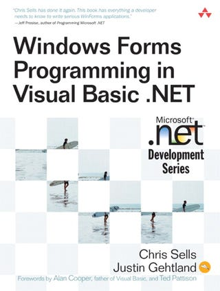 Illustration for article titled Visual Basic Book Pdf Free Download