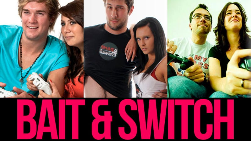 Find your perfect player two These are the best dating sites for gamers
