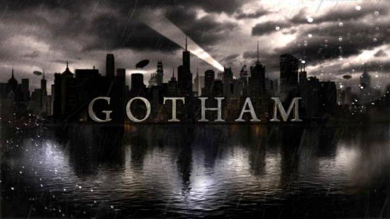 Illustration for article titled Netflix buys streaming rights to Gotham before it's even aired