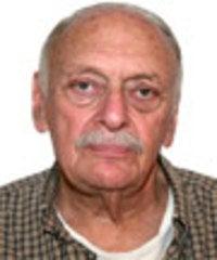 Jonah Whalen