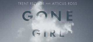 Illustration for article titled This Preview of Trent Reznor's Gone Girl Score Is Creepy and Amazing