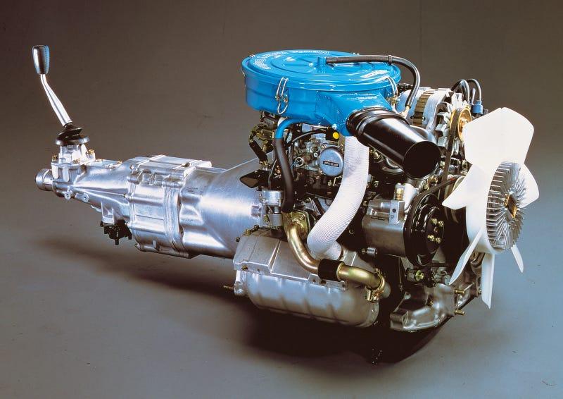 rotary engine wiring diagram rotary image wiring sa 22 rx7 rotary engine diagram sa automotive wiring diagram on rotary engine wiring diagram