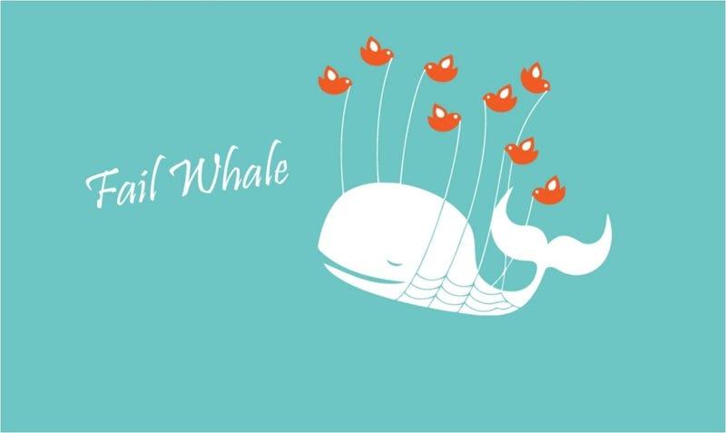 Illustration for article titled Mejor cambia tu contraseña de Twitter porque ha sido hackeado