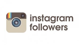 Illustration for article titled Buy Instagram Followers As Well As Suches As Here At Low Price.