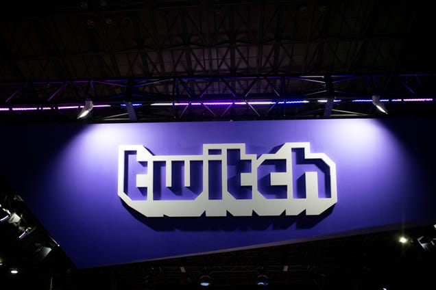 Twitch Bans the Words  Simp  and  Virgin  (Actual Simps And Virgins Still Welcome)