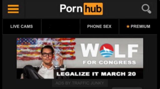 hot xxx porno klip