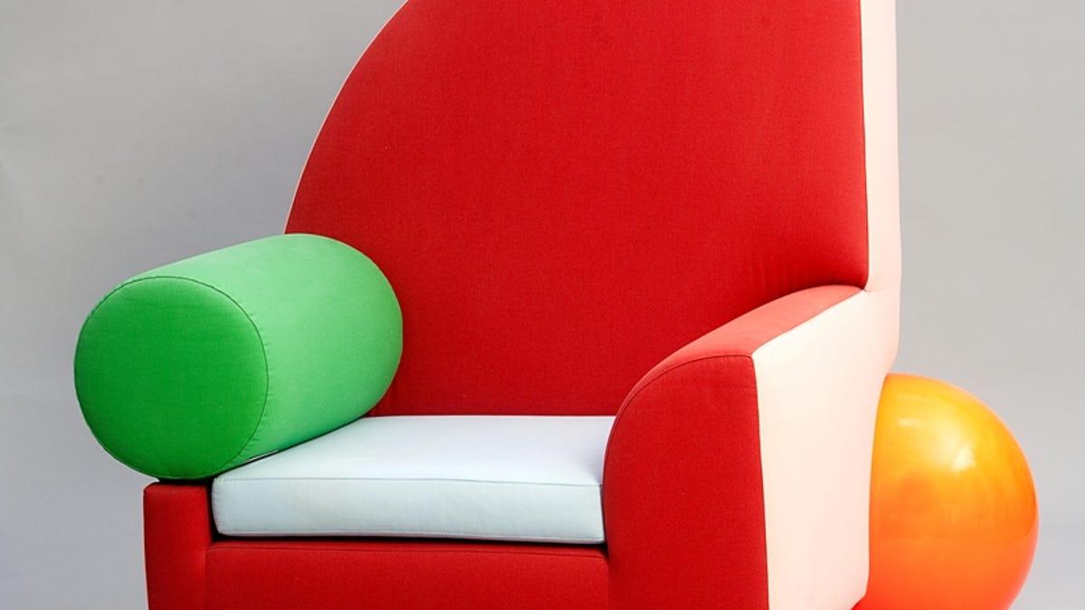 memphis style furniture. Memphis Style Furniture E