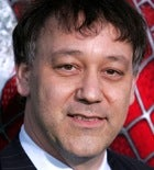 Illustration for article titled Sam Raimi, Put A Sock In It